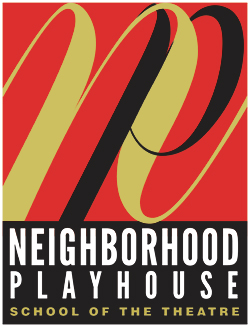 Neighborhood Playhouse - School of the Theatre